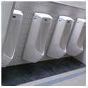 Banyo & Tuvalet Temizlik, Dezenfeksiyon ve Bakım