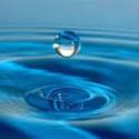 Su Sertliği Bağlayıcılar