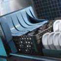 Bulaşık Makineleri İçin Yıkama, Durulama ve Kireç Çözücü