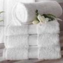 Çamaşır ve Oda Parfümü