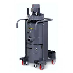 Endüstriyel Elektrik Süpürgesi (TCXV55P)