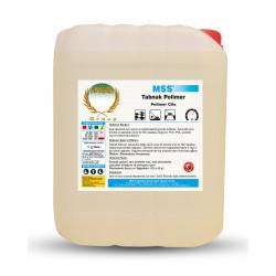 TABNAK Polimer Polimer Cila 5 L (5,15 Kg)
